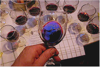 Glass_of_Wine_Tasting.jpg (14745 bytes)