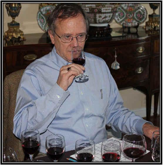 Fess Parker Santa Barbara The Big Easy 2009 Rhone Red Blends Wine Red Blends Wine