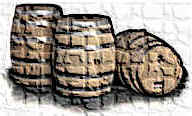 barrel_art1.jpg (5853 bytes)